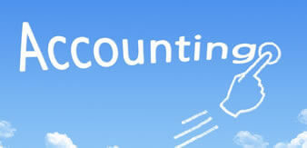 Cloud Accounting & Bookkeeping